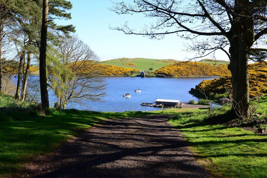 Coldingham Loch (1)_2