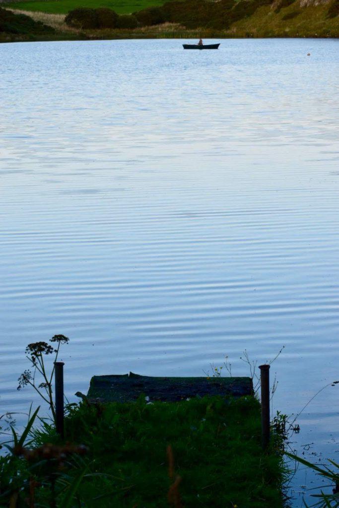 Swing Gate Bay summer 18_0