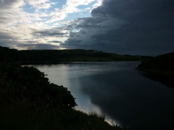dramatic-loch-sky-with-kind-permission-of-geraldine-bruin