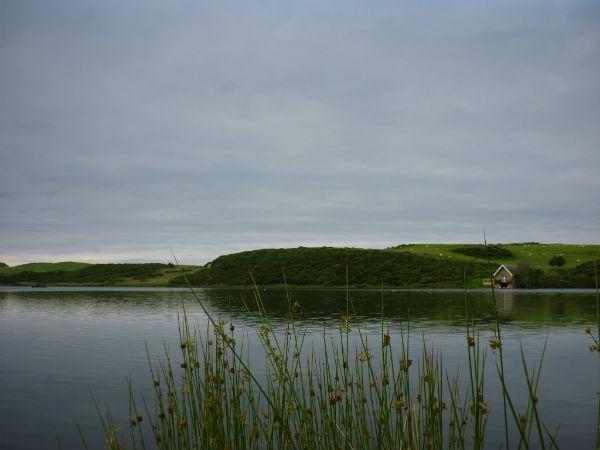 lochside-cottage-view-kind-permission-geraldine-bruin